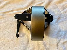 Harley 4029-26 4032-26 Rear Brake 1926-30 Single DL Pea Shooter  European Made