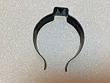 Harley JD VL DL Single Large Wire Clip 1924-32 OEM 4726-24 USA