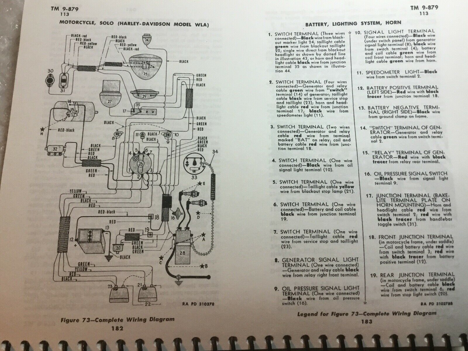 harley wiring color codes, harley switch diagram, harley dash wiring, harley headlight diagram, harley fuel pump diagram, harley fuel lines diagram, harley fuse diagram, harley evo diagram, harley magneto diagram, harley relay diagram, harley panhead wiring, harley stator diagram, harley frame diagram, harley generator diagram, harley wiring tools, harley softail wiring harness, harley throttle cable diagram, harley shift linkage diagram, harley rear axle diagram, on harley wiring diagram tail lamp