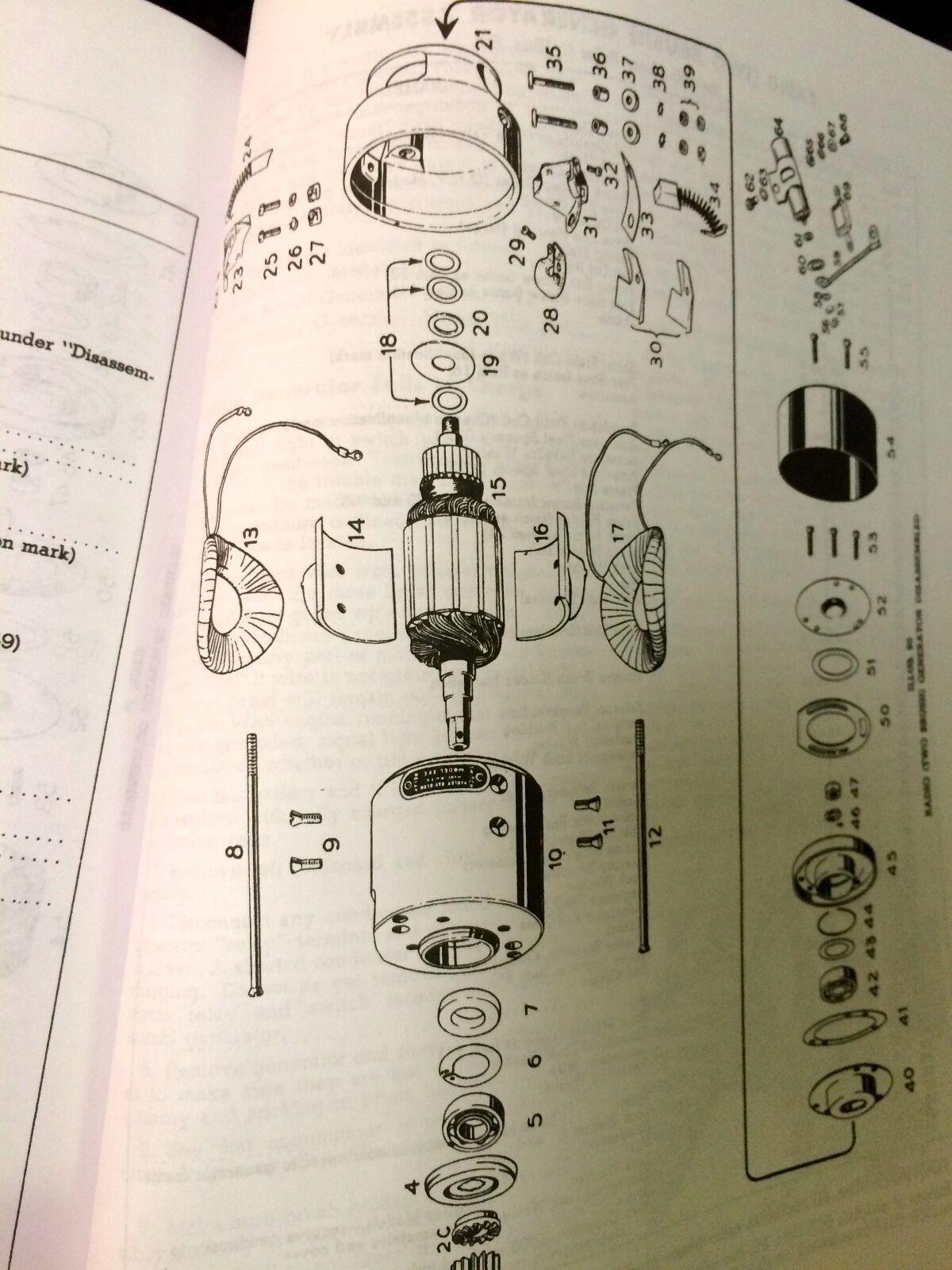1957 Panhead Wiring Diagram. Panhead Exhaust, Panhead Starter ... on knucklehead wiring diagram, harley panhead generator, harley panhead oil filter, harley panhead transmission, harley panhead speedometer, shovelhead wiring diagram, panhead chopper wiring diagram, harley panhead exhaust, indian motorcycle wiring diagram, harley panhead carburetor, harley panhead frame, harley panhead engine, harley panhead horn, harley panhead clutch diagram, harley panhead parts, harley panhead oil pump,