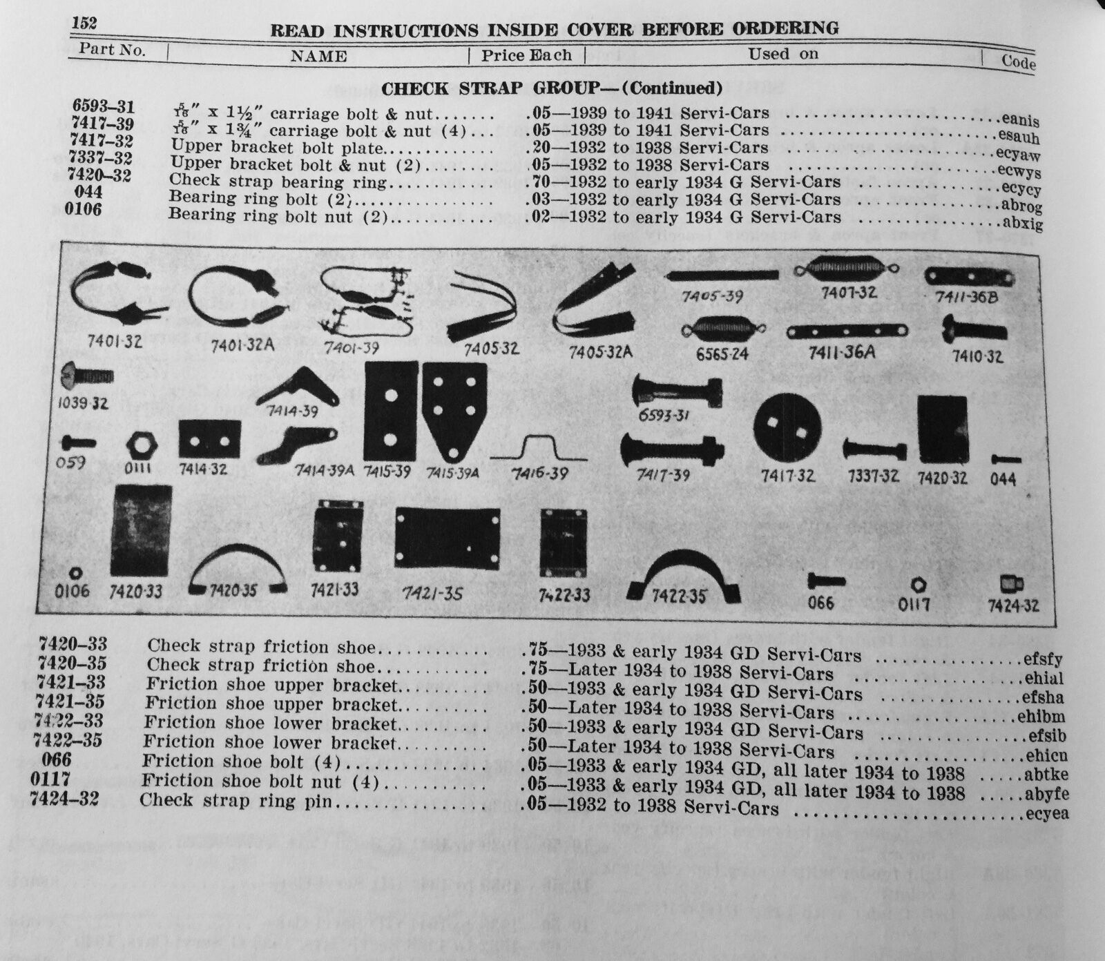 Harley Evo Parts Diagram - Wiring Diagrams on