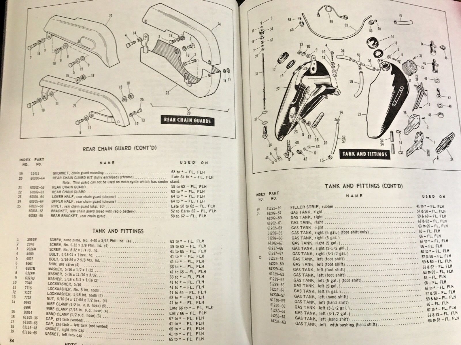352199386875_2 Panhead Magneto Wiring Diagram on shovelhead diagram, panhead frame, panhead wiring made easy, panhead oil diagram, harley ignition switch diagram, panhead turn signals, simple turn signal diagram, panhead motor, panhead engine diagram, panhead relay diagram, panhead exhaust, panhead voltage regulator wiring, sportster transmission diagram, panhead transmission, panhead distributor, panhead starter, panhead oil filter, panhead clutch diagram, panhead engine drawings,