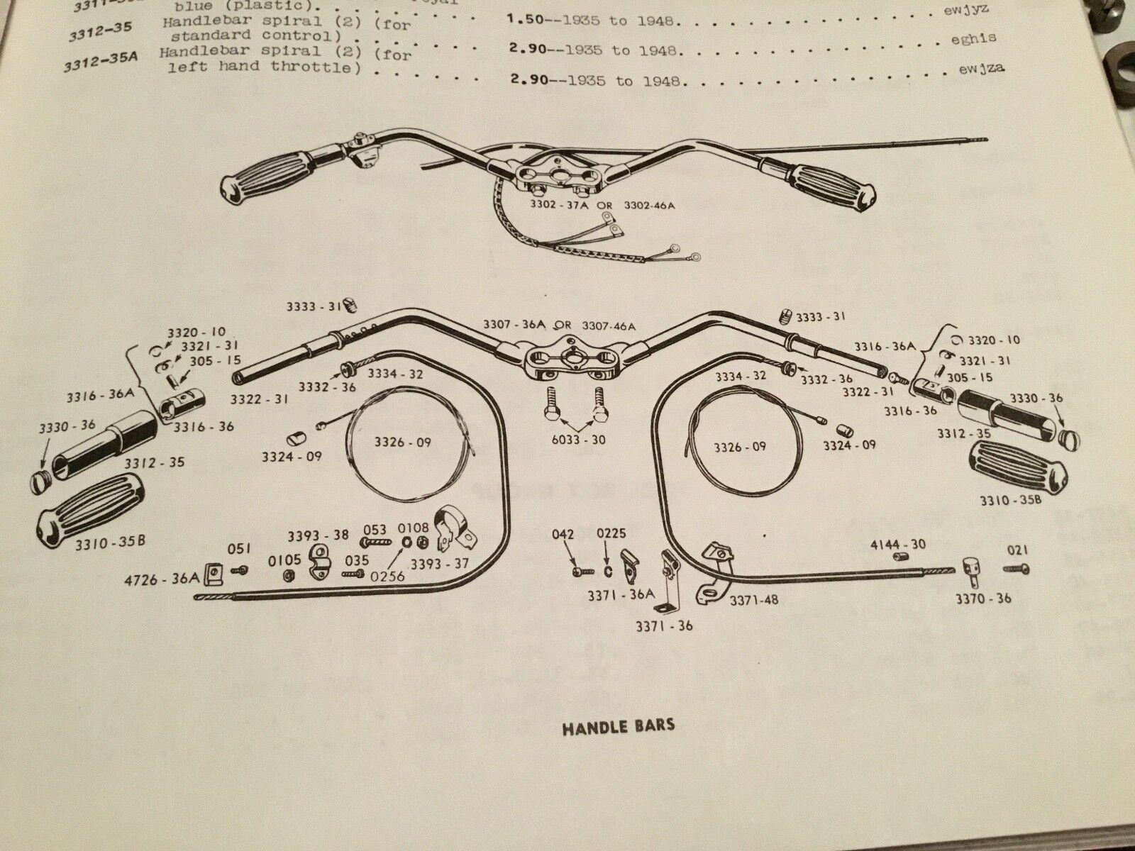 Wiring Diagram Harley Davidson Vl. . Wiring Diagram on